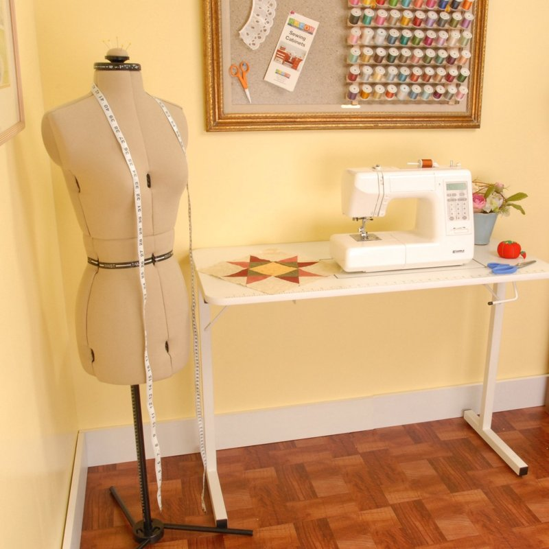 best personal sewing machine