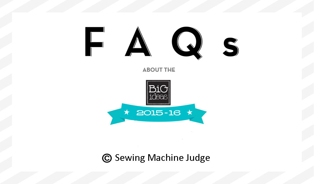 FAQ's-Sewing-Machine-Judge