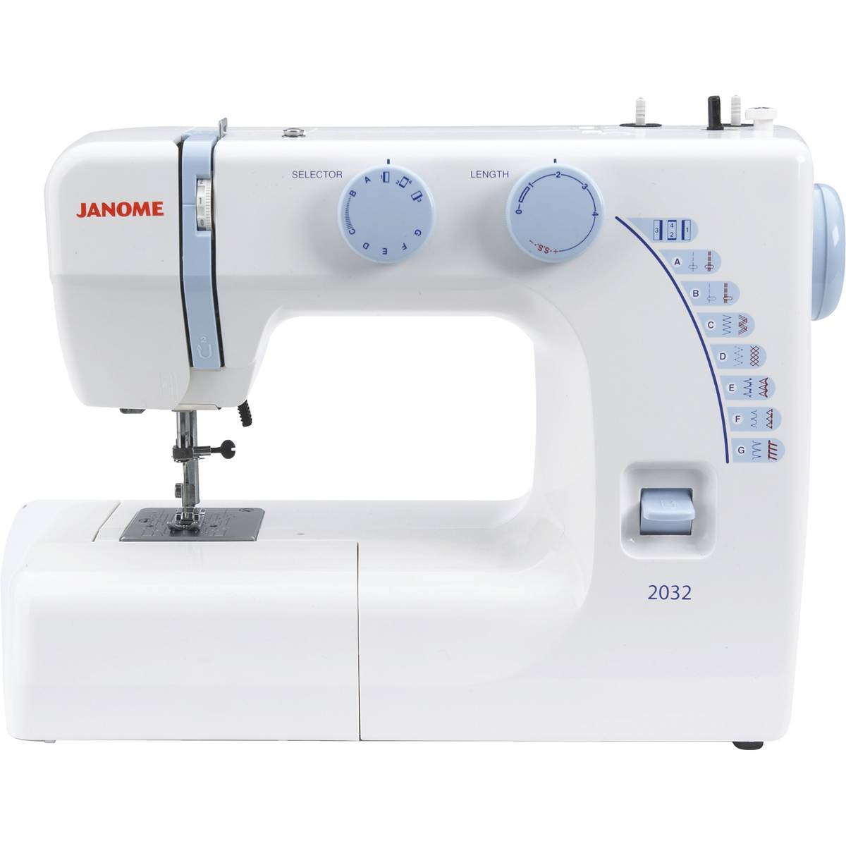 5 best janome sewing machines. Black Bedroom Furniture Sets. Home Design Ideas