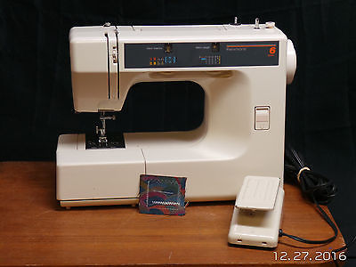The Complete Guide To Viking Sewing Machines Best Viking Sewing Machine Models