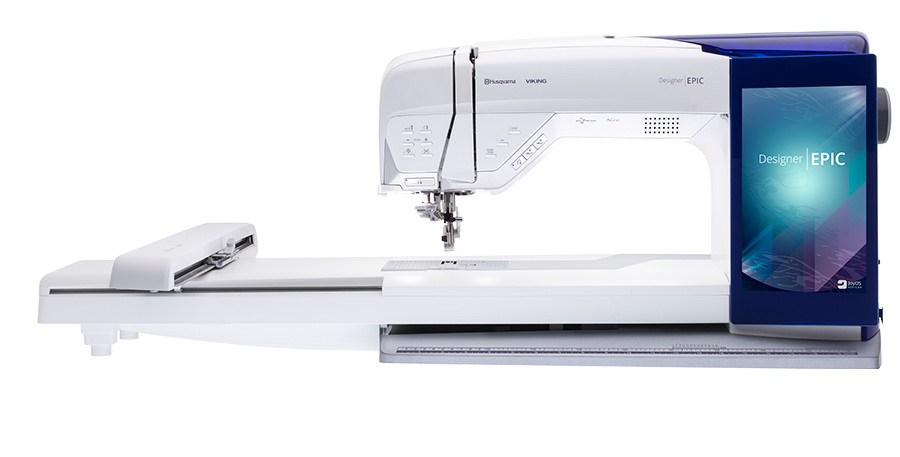 The Complete Guide To Viking Sewing Machines New Viking 400 Sewing Machine Review